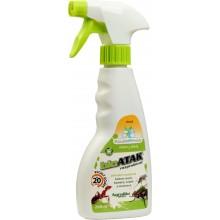 AgroBio Kouzlo Přírody bioATAK rozprašovac 200 ml
