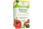 AgroBio Kouzlo Přírody Rajčata koncentrát 50 ml