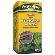 AgroBio Ortiva proti sypavkám a rzím 10 ml
