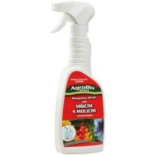 AgroBio MOSPILAN 20 SP proti mšicím a molicím, 500 ml/R 001153