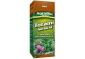 AgroBio Totální herbicid 250 ml