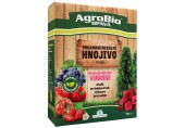AgroBio TRUMF draselné hnojivo Vinasse 1 kg