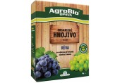 AgroBio TRUMF organické hnojivo - réva 1 kg