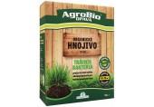 AgroBio TRUMF organické hnojivo - trávník bakteria 1 kg