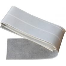 ALCAPLAST Hydroizolační páska – délka 1 200 mm AHP80