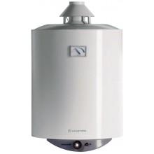 ARISTON 50 V CA plynový zásobníkový ohřívač vody 50l 50002208
