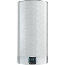 ARISTON Ohřívač vody VELIS EVo Dry 80 EU 3626265
