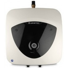 ARISTON ANDRIS LUX 30 ohřívač elektrický zásobníkový nad umyvadlo 3100369
