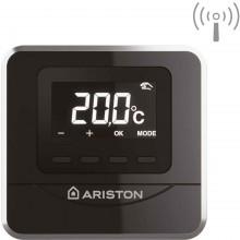 ARISTON CUBE RF bezdrátový modulační termostat 3319118