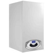 ARISTON GENUS PREMIUM EVO HP 150 plynový kondenzační kotel 3581569