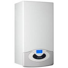 ARISTON GENUS PREMIUM EVO HP 65 plynový kondenzační kotel 3581565