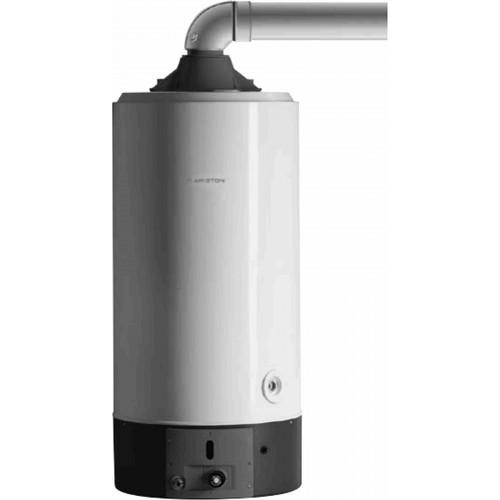 ARISTON 150 P FB plynový zásobníkový ohřívač vody stacionární 155 l, 005557