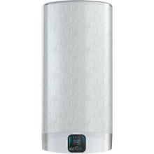 ARISTON VELIS EVO PLUS 80 elektrický zásobníkový ohřívač vody, 65 l 3626149