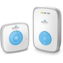 BAYBY BBM 7000 Digitální audio chůvička 41004783