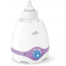 BAYBY BBW 2000 Multifunkční ohřívač kojeneckých lahví 41004781