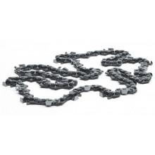 BLACK & DECKER A6296 Řetěz 40 cm