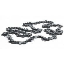 BLACK & DECKER A6150 Řetěz pro pilu Alligator