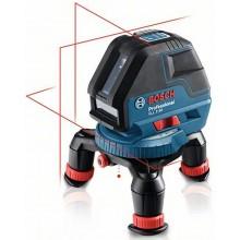 BOSCH GLL 3-50 Čárový laser 0601063803