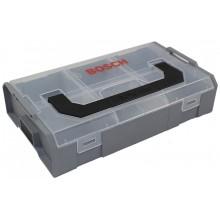 BOSCH Kufřík Mini L-Boxx 1619A00Y21