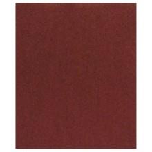 BOSCH Brusný papír J475 Best for Metal 230x280 mm, 60 2608608C06