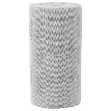 BOSCH Role brusného papíru M480 Best for Wood and Paint, 115 mm, 5 m, 320 2608621295