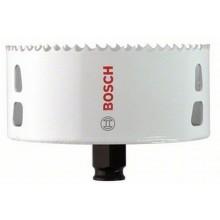 BOSCH Děrovka Progressor for Wood and Metal, 111 mm 2608594242