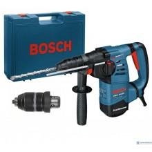 BOSCH GBH 3-28 DFR vrtací kladivo s SDS-plus 061124A000
