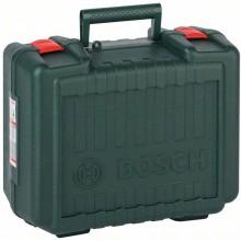 BOSCH Plastový kufr pro POF 1200 AE / POF 1400 ACE 2.605.438.643