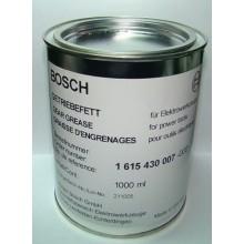 BOSCH mazací tuk pro nástroje, 1000 ml 1.615.430.007