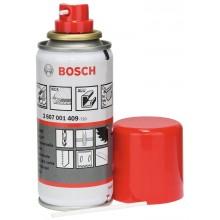 BOSCH Univerzální řezný olej 100 ml 2607001409