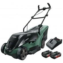 BOSCH UniversalRotak 36-560 Akumulátorová sekačka na trávu 06008B9507