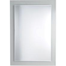 SAPHO WEGA BR002 zrcadlo 50x70cm, lepené