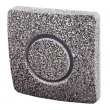 ELEKTROBOCK bezdrátový zvonek BZ10-10 bílý kropenatý 1010elb