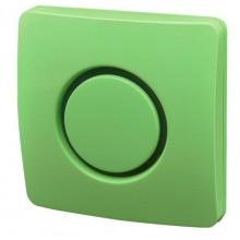 ELEKTROBOCK bezdrátový zvonek BZ10-9 zelený 1009elb