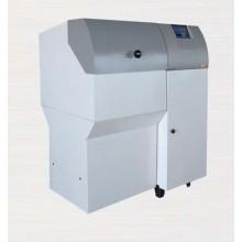 BENEKOV R 15 Climatix 2 levý automatický kotel na obilí 140900102