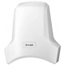 CLAGE WHT Osoušeč rukou 1,8 kW/230V 7000-70300