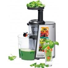 CONCEPT LO-7055 Lis na ovoce a zeleninu JUICER lo7055