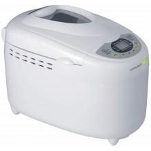 CONCEPT PC-5040 Pekárna chleba s bezlepkovým programem VITA STYL pc5040