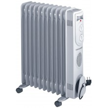 CONCEPT RO-3111 Olejový radiátor ro3111