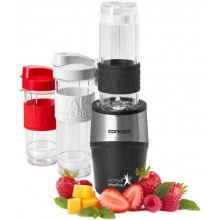 CONCEPT SM-3385 Smoothie maker, Active smoothie sm3385