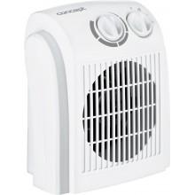 CONCEPT VT-7010 Teplovzdušný ventilátor vt7010