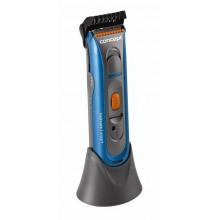CONCEPT ZA-7010 Zastřihovač vlasů a vousů za7010
