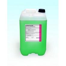 CONVECTheat E.G. Koncentrovaná nemrznoucí antikorozní kapalina 25 l