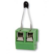 ELEKTROBOCK CT05-10k Teplotní čidlo pro PT41-M(S) 0016
