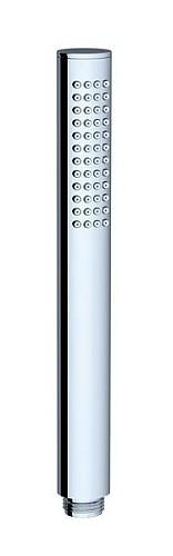 RAVAK 957.00 Sprchová růžice Chrome X07P007