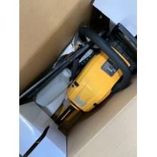 VÝPRODEJ Riwall PRO RPCS 6250 - řetězová pila s benzínovým motorem 62 cm3 PC42A1901090B PO SERVISE!!