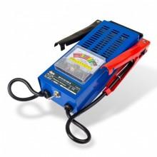 GÜDE BT 180 Zkoušečka akumulátorových baterií D94178