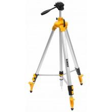 DeWALT Stativ pro lasery DE0733