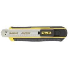 DeWALT DWHT0-10249 Odlamovací nůž