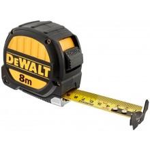 DeWALT DWHT0-36115 Svinovací metr 8m